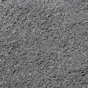 stone dust landscaping aggregate