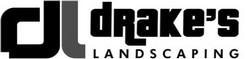 Drake's Landscaping