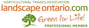 Green For Life Logo